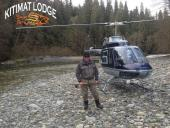 heli-fishing2