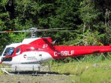 kitimat-heli-tours